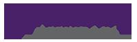 Psychiatry Networks Logo